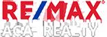 AJ Barkman Logo